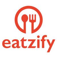 Eatzify
