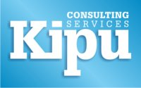 Kipu Consulting