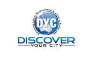 Discover Your City