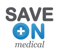 Save On Medical