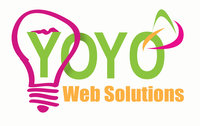YOYO WEB SOLUTIONS