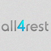all4rest