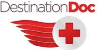 DestinationDoc