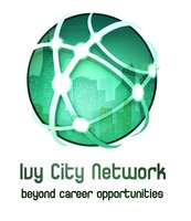 Ivy City Network