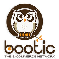 Bootic Inc