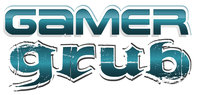 Gamer Grub