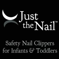 Just the Nail