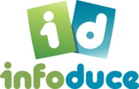 Infoduce