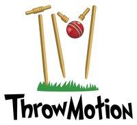 ThrowMotion