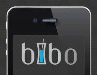 Bibo (bee-bo)