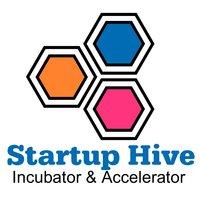 Startup Hive