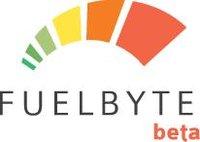 FuelByte