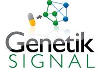 GenetikSignal