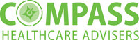 Compass Healthcare Advisers