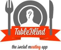 TableBlind