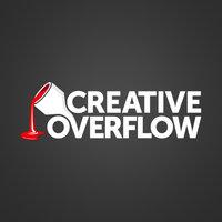 Creativeoverflow