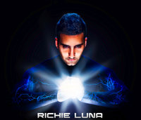 Richie Luna Productions