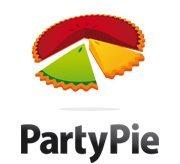 PartyPie