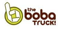 Boba Truck