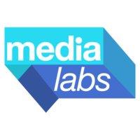MediaLabs