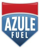 Azule Fuel
