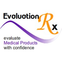 EvaluationRx