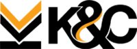 K&C Data Management