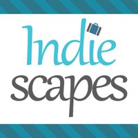 Indiescapes