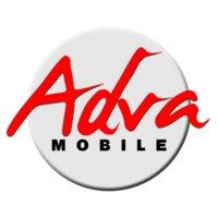 Adva Mobile