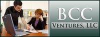 BCC Ventures LLC