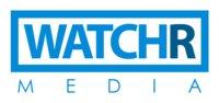 WATCHR Media