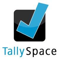 TallySpace