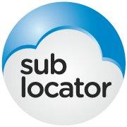SubLocator