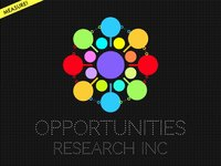 Opportunities Research