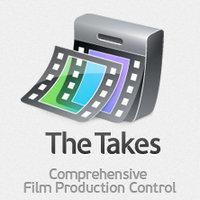 TheTakes.com, Inc.