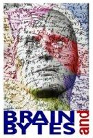 Brain & Bytes