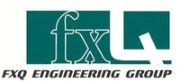 FXQ Engineering Group