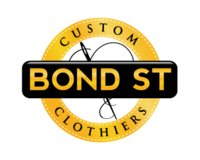 Bond St Custom Clothiers