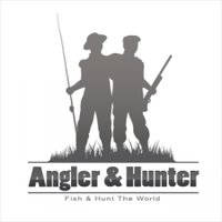 Angler & Hunter