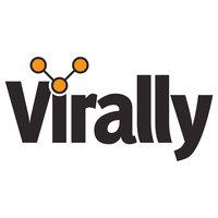 Virally