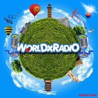 WorlDxRadio