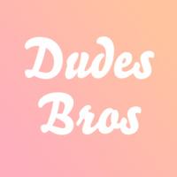 Dudes Bros Labs