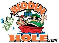 Biddinhole