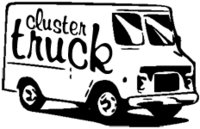 Cluster Truck
