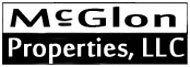McGlon Properties, LLC