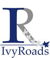 IvyRoads B.V.