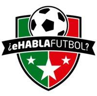 eHabla Futbol