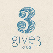 give3.org