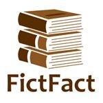 FictFact