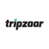 Tripzaar